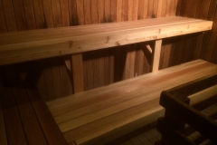 mens-sauna-benches2
