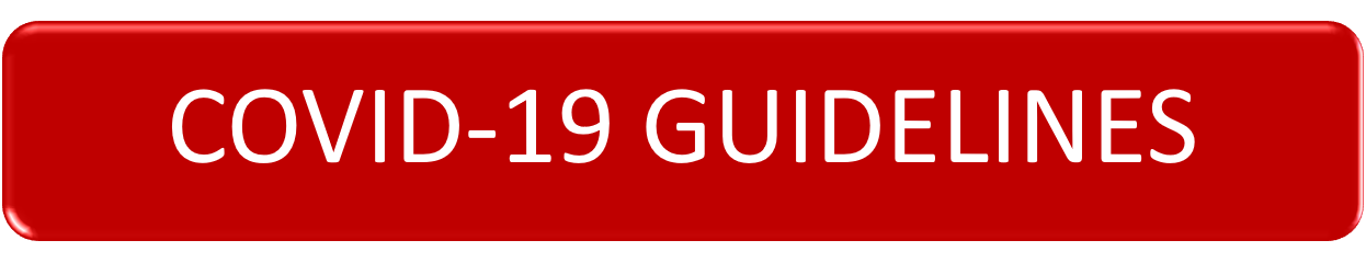 button_club_guidelines